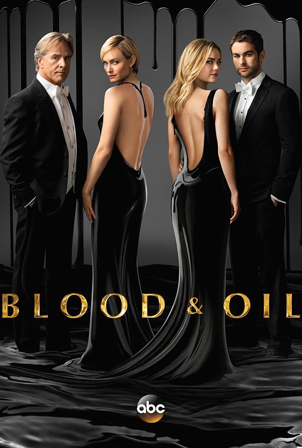 2015Blood&Oil.jpg