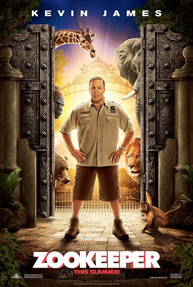 Zookeeper.jpg