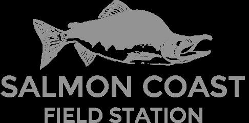 salmoncoast.png