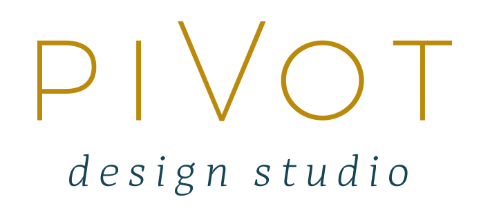 Pivot Design Studio