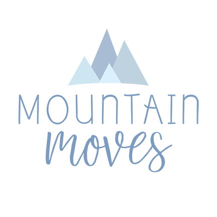 MountainMoves_Logo_Final_lg.png