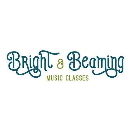 BrightBeaming_Logo.jpg