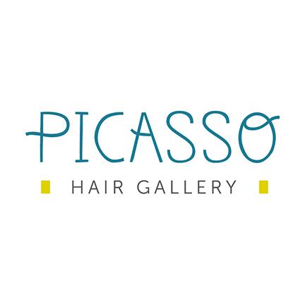 Picasso_Logo_Final.jpg