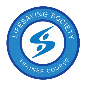 TRAINER COURSE LOGO.png