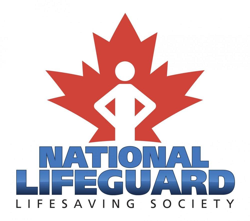 National Lifeguard & Standard First Aid Combo