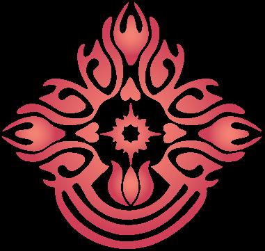 SuiZobrist_Logo.png