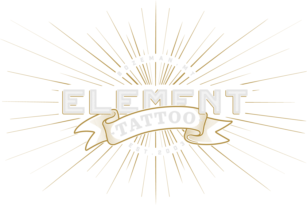 Element_Logo_WG.png