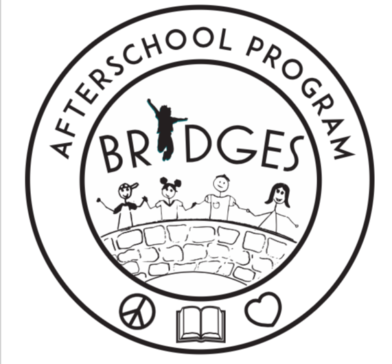 Bridges Afterschool Program Logo.png
