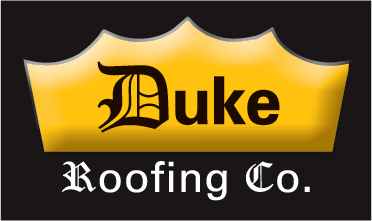Duke Roofing