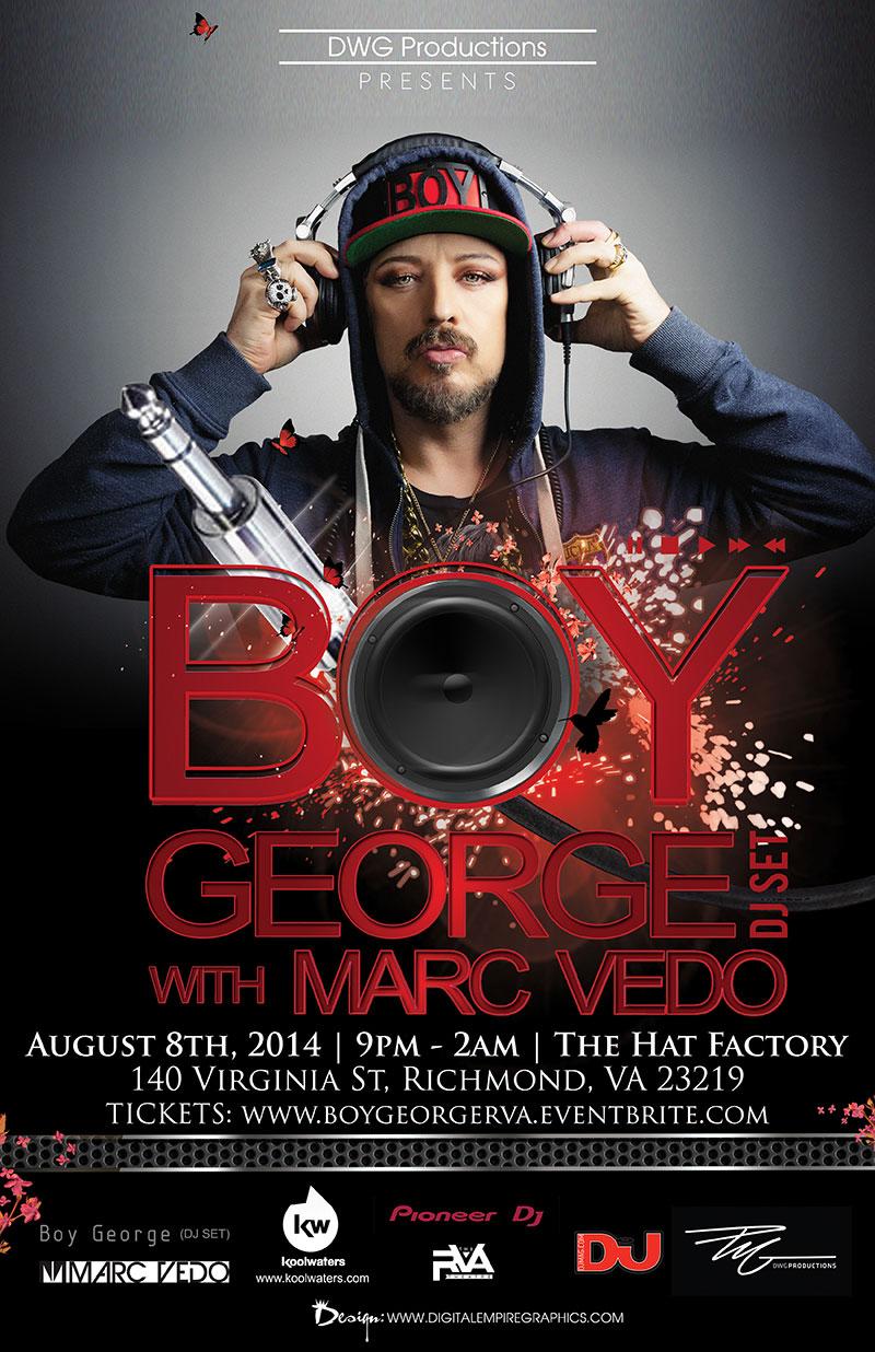 Boy-George-Poster.jpg