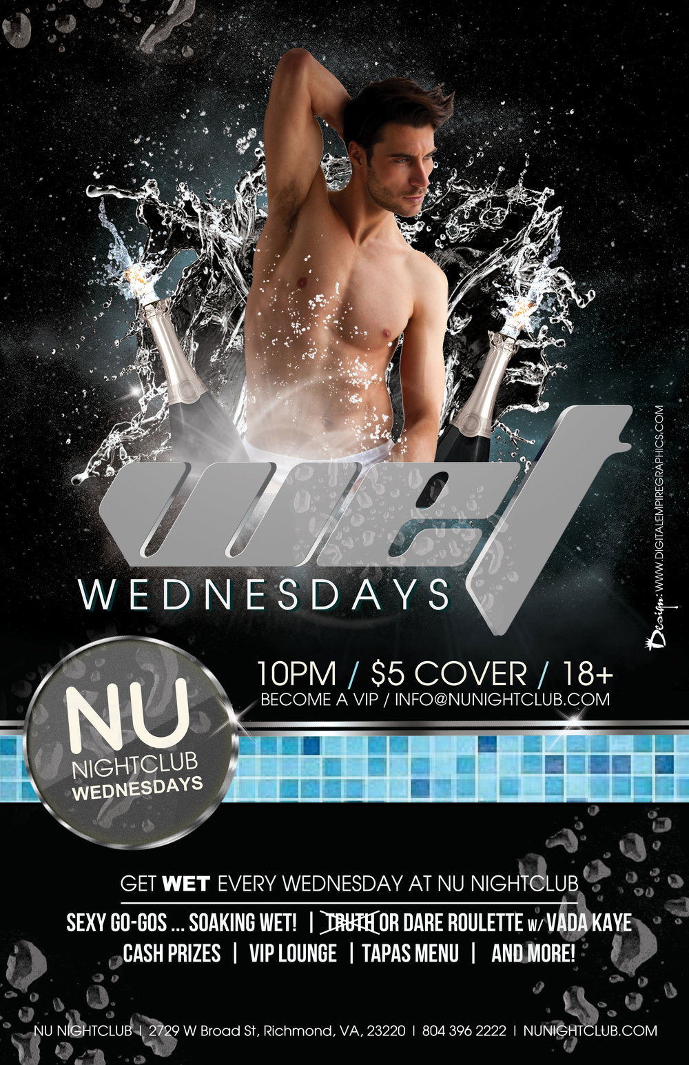 NU-Nightclub-Poster.jpg