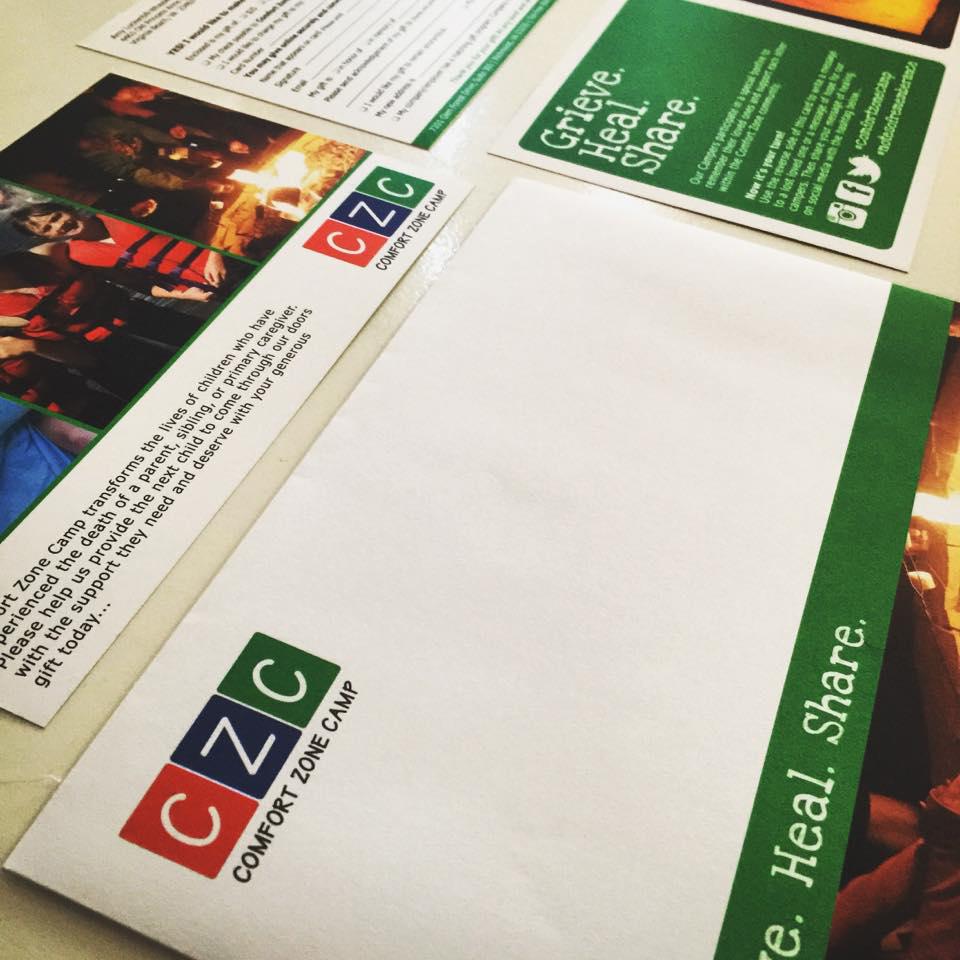 CZC Mailing.jpg
