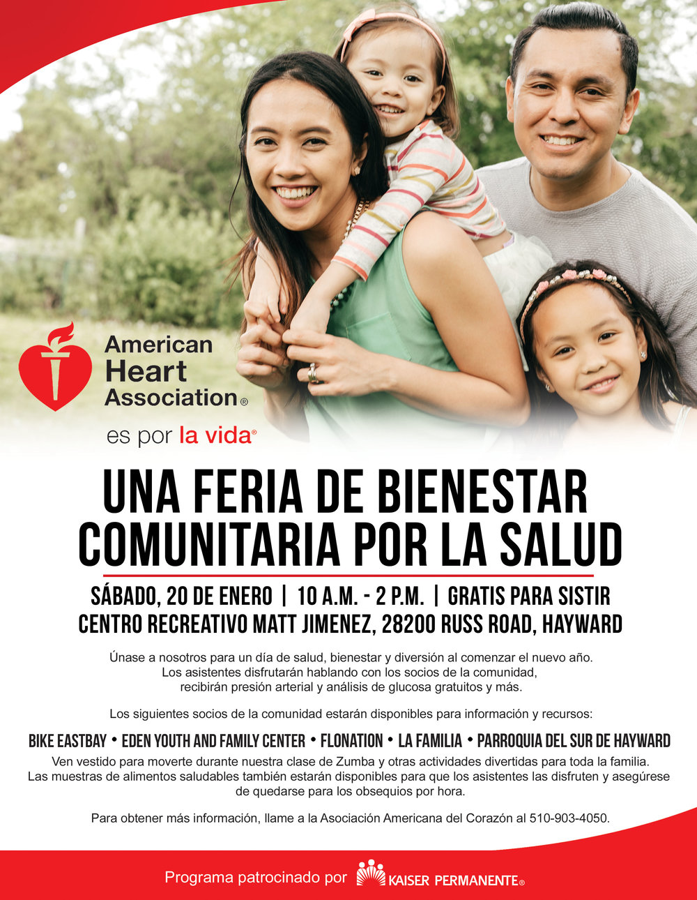 American-Heart-Association-Flyer.jpg