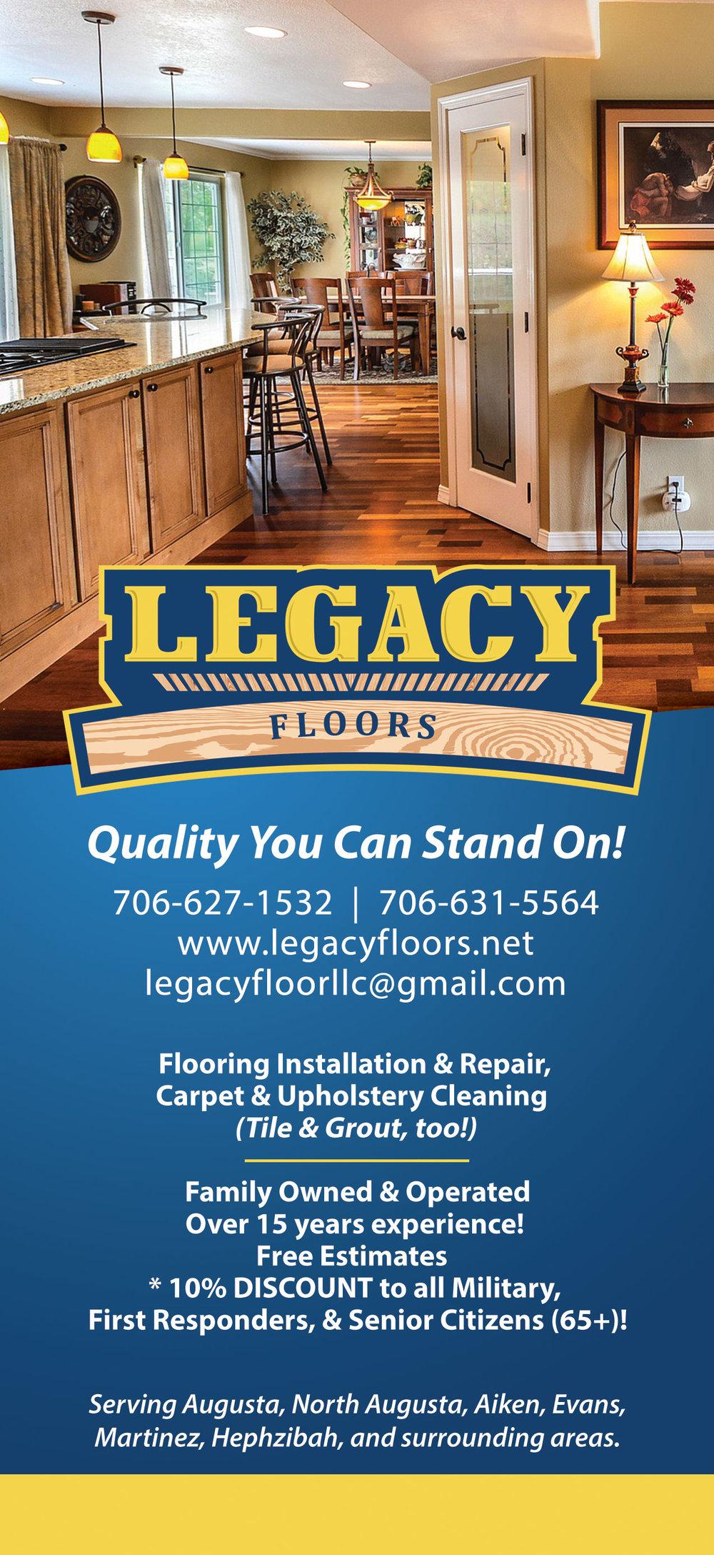 Legacy-Floors-Rack-Card-1.jpg