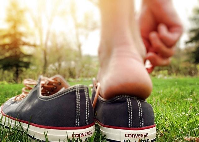 Converse_heel.jpg