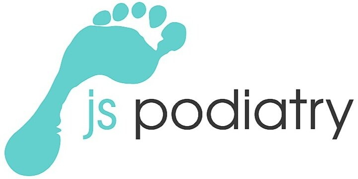 JS Podiatry