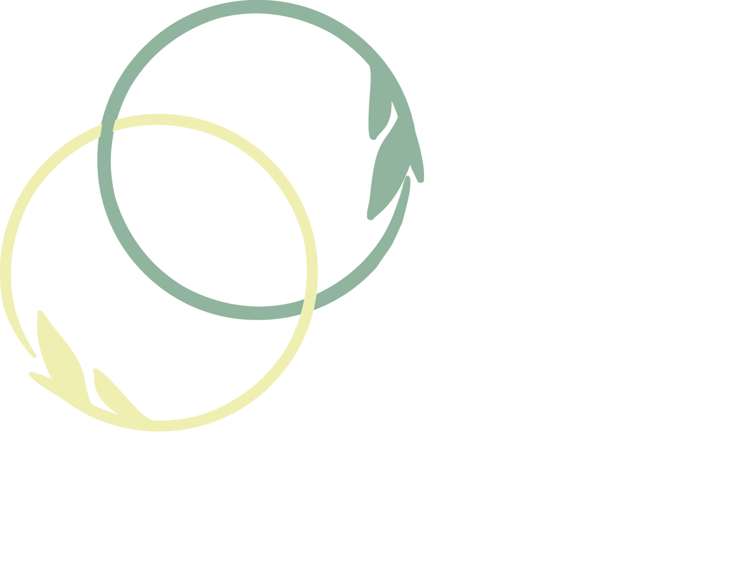 Sage Therapy Group