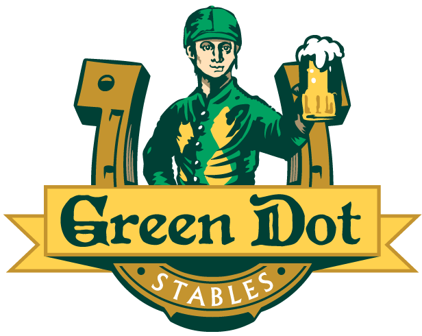 Green Dot.png