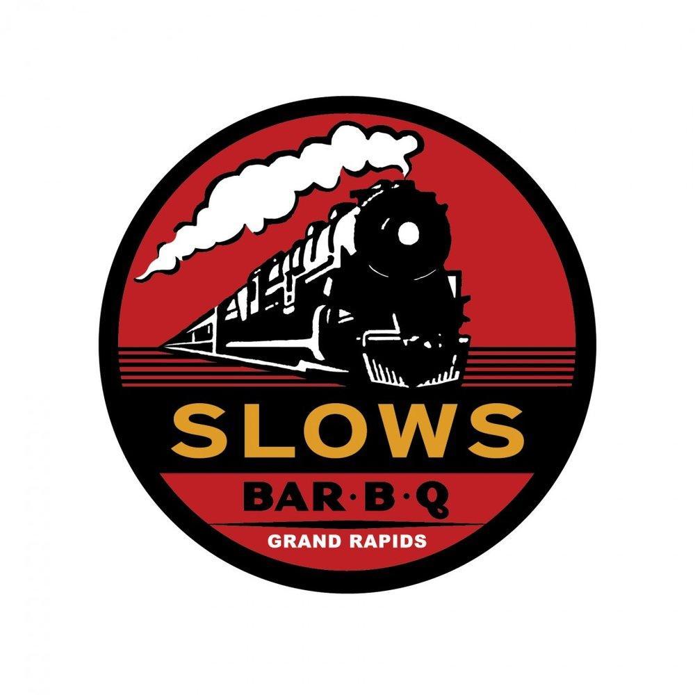 Slows-Grand-Rapids-Full_Color-1100x1100.jpg