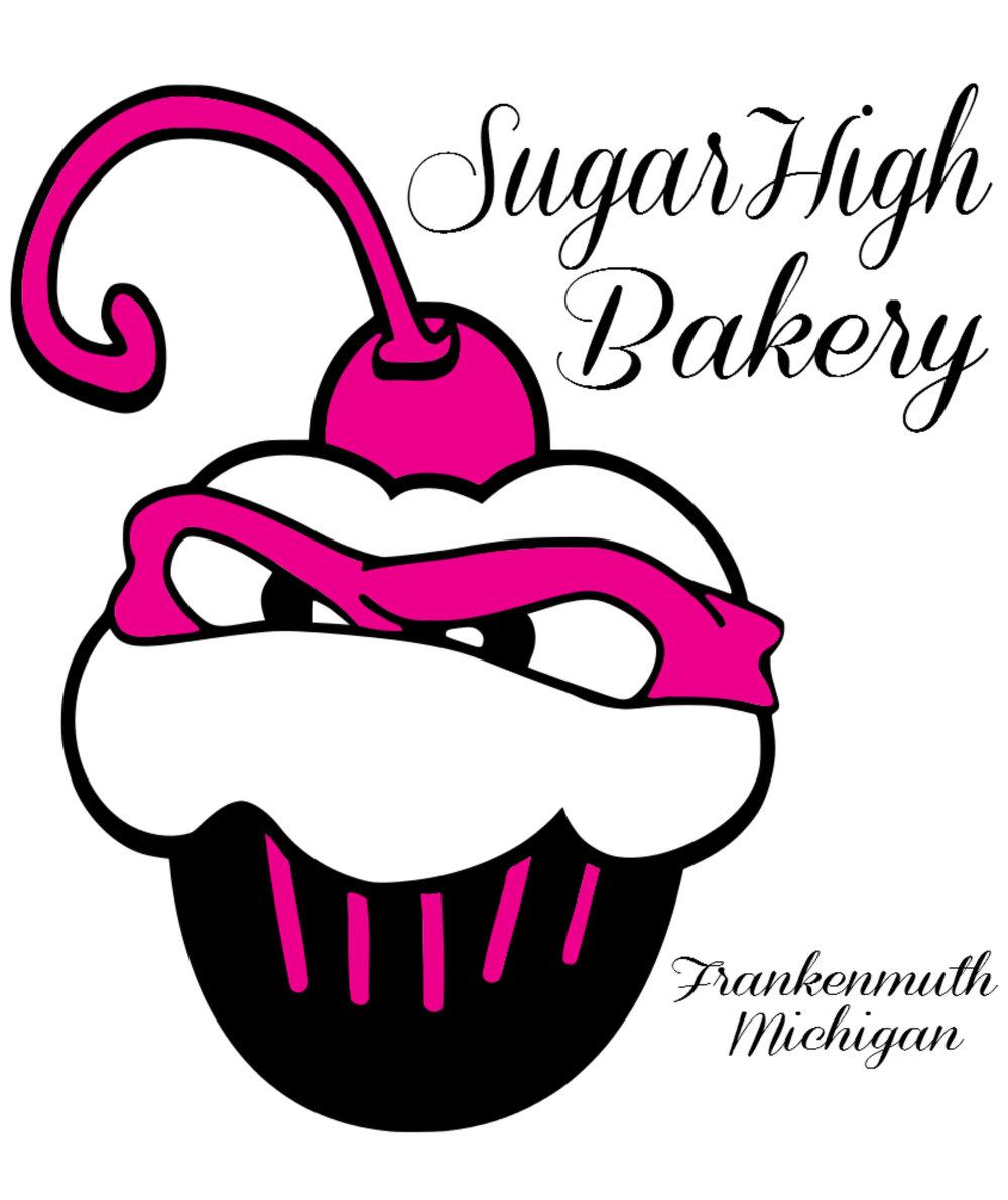 Sugar High Logo_BB'18.jpg