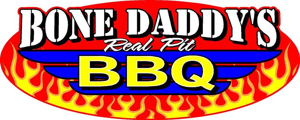 Bone Daddy BBQ Logo_BB'18.jpg