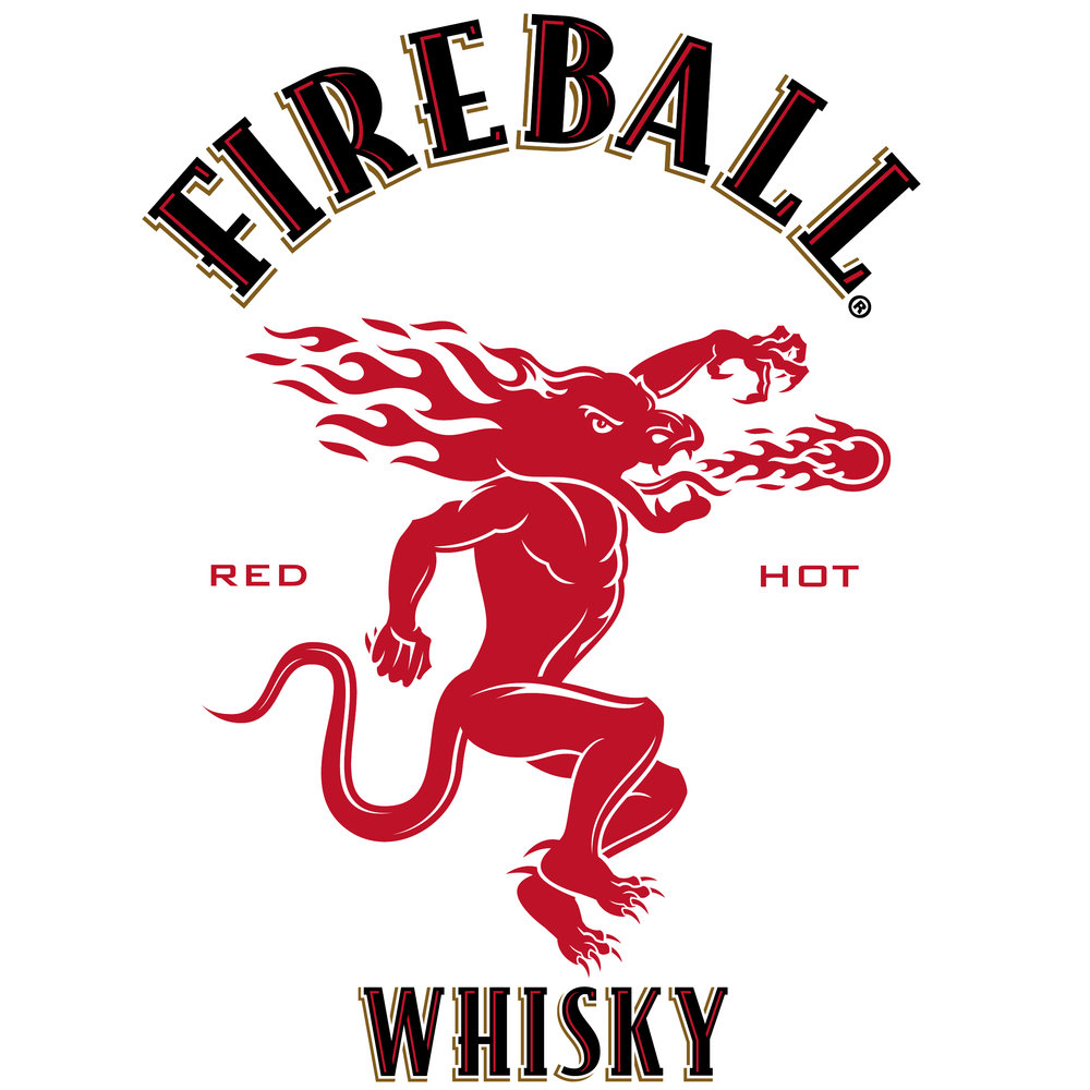 Fireball Whiskey.jpg