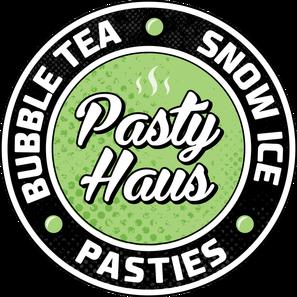pasty-haus-kiddco.png