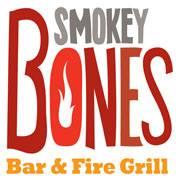 smokey bones.jpg