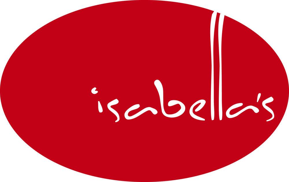 IsabellasLogo.jpg