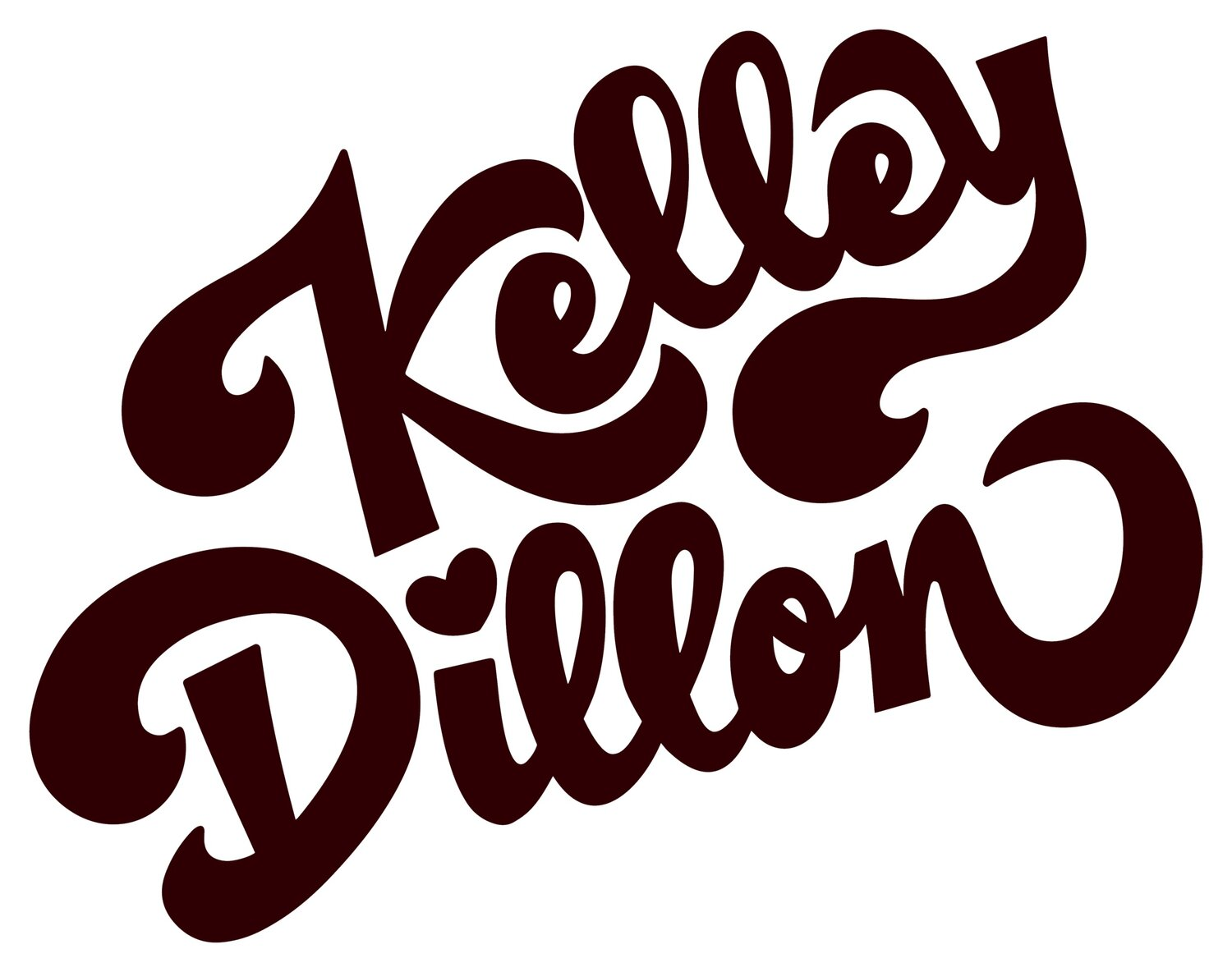 Kelley Dillon