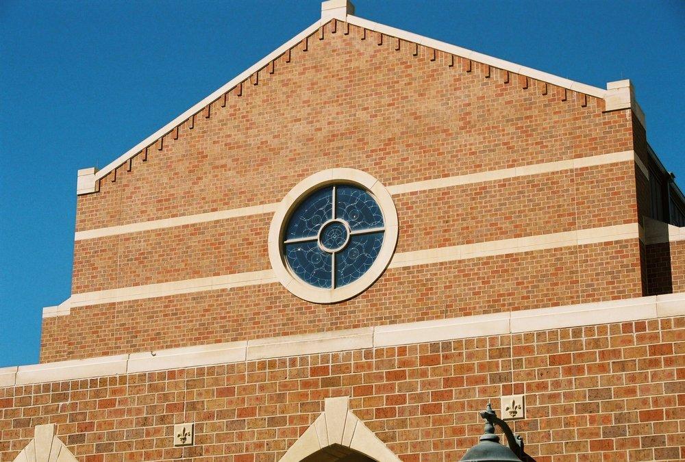 St. Vincent 2.jpg