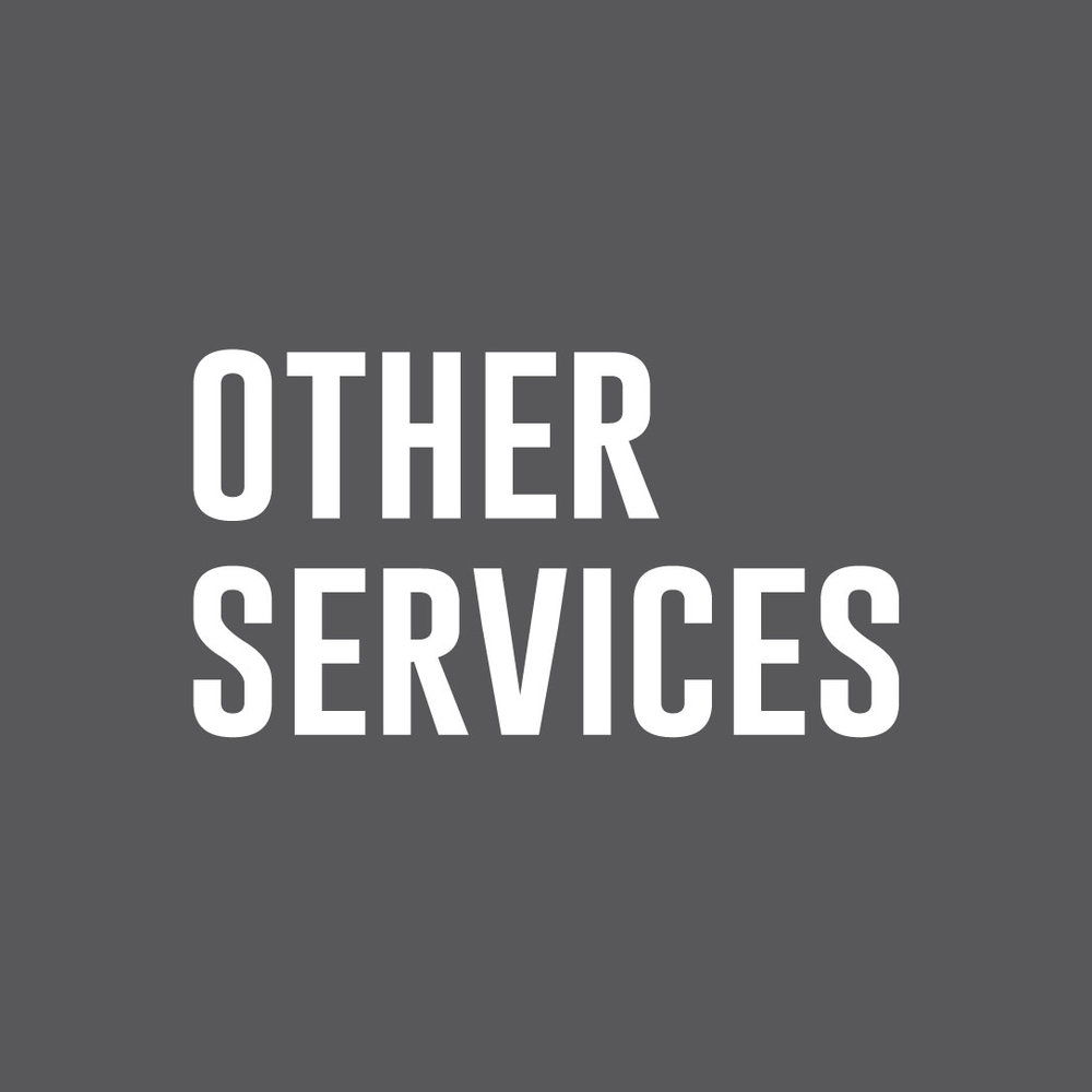 Service-Other.jpg