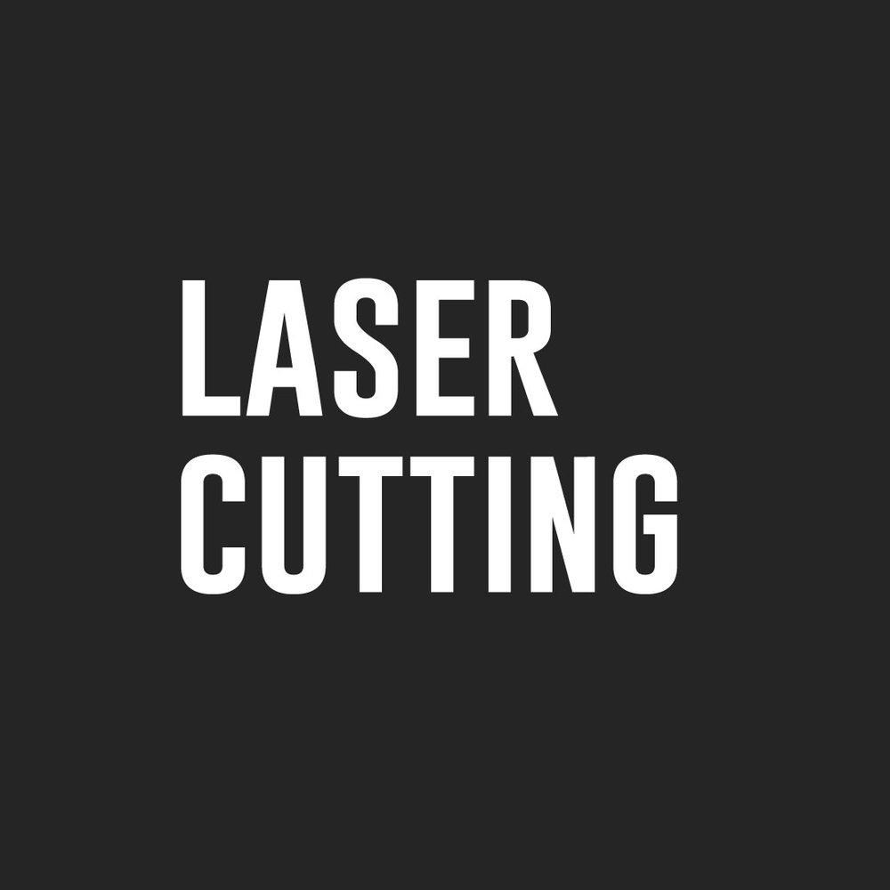 Service-LaserCutting.jpg