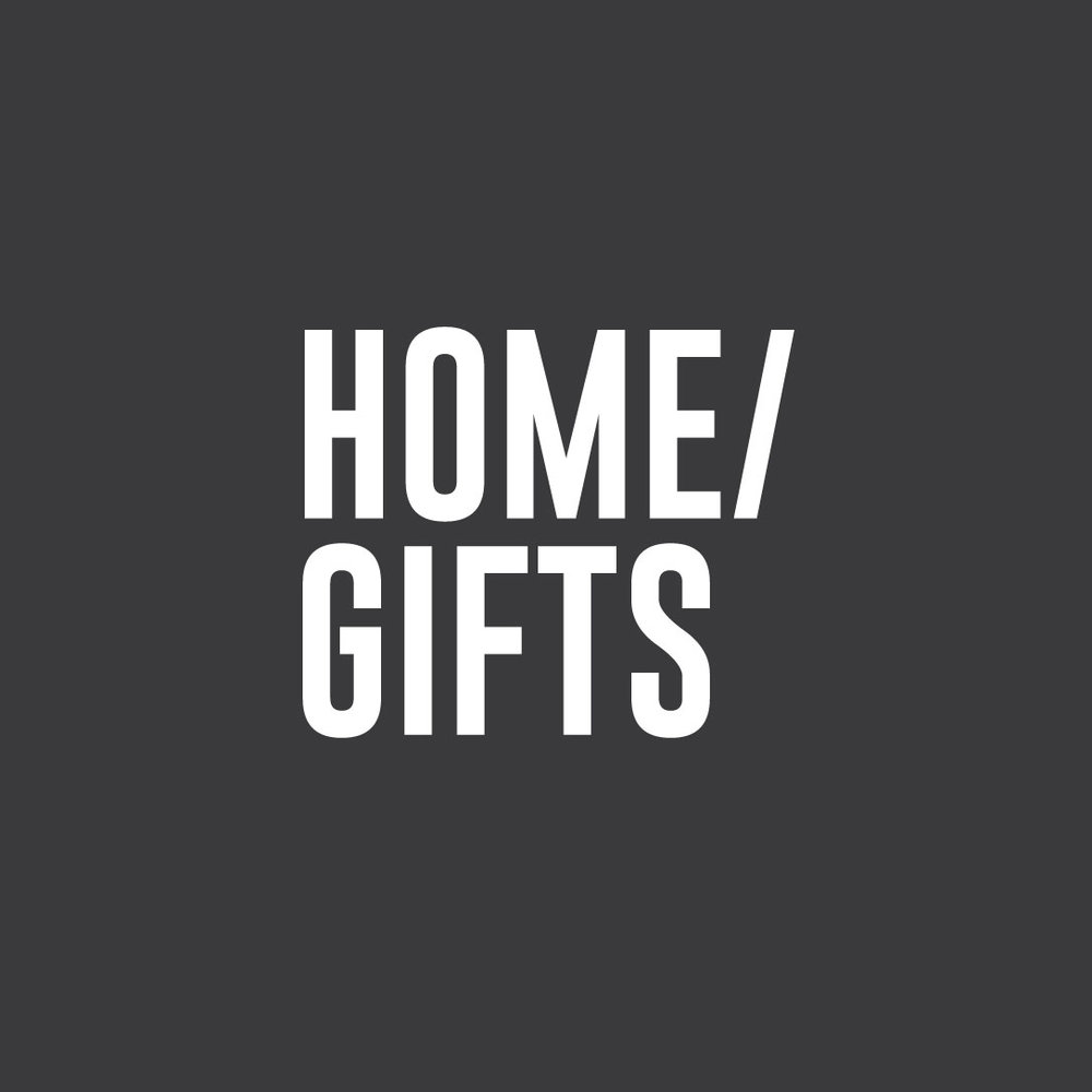 HomeGifts.jpg