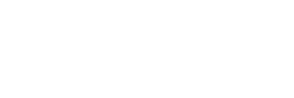 snowflake-icon.png