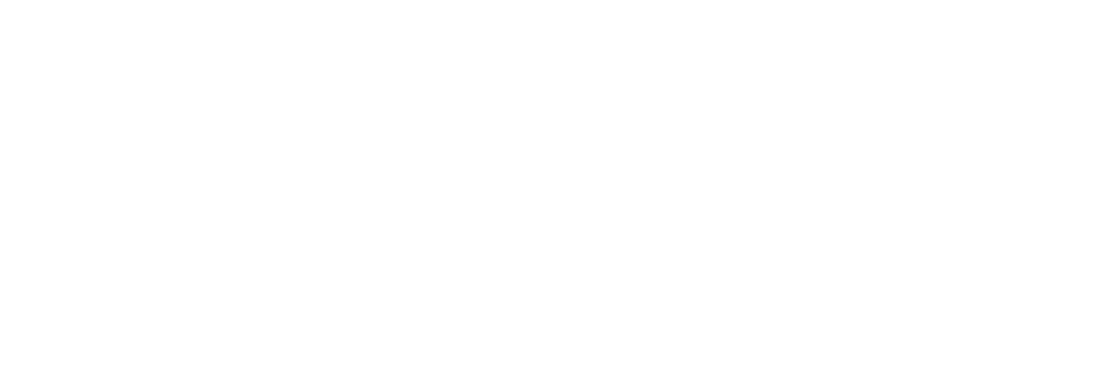 washing-machine-icon.png
