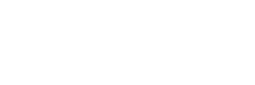 security-camera-icon.png