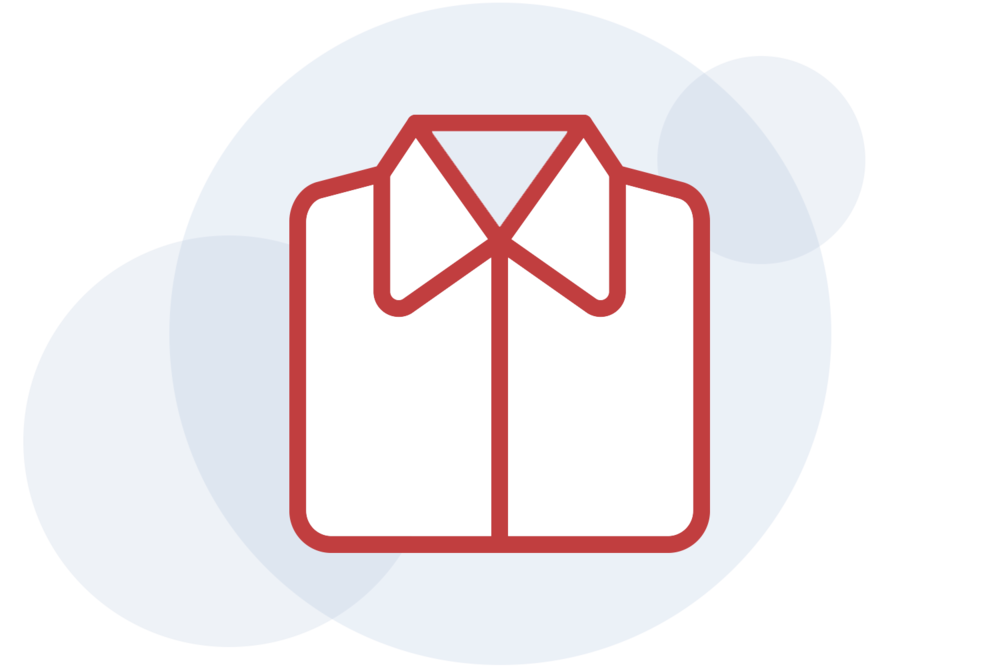 folded-shirt-icon.png