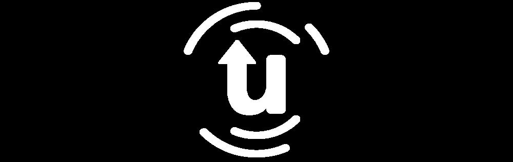 u-logo.png
