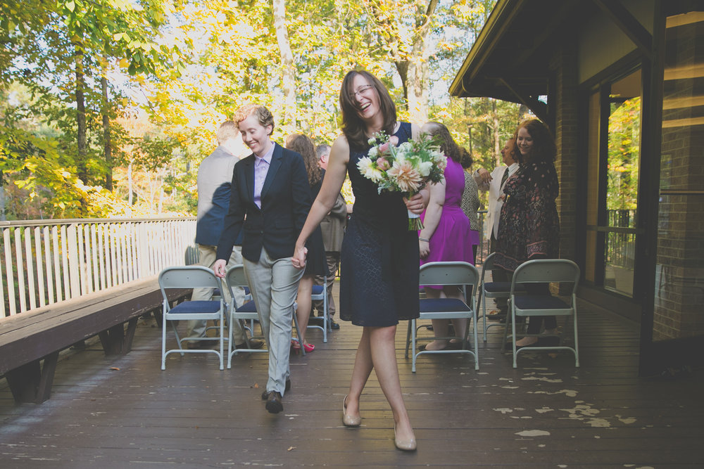 amp_weddings2016_027.jpg