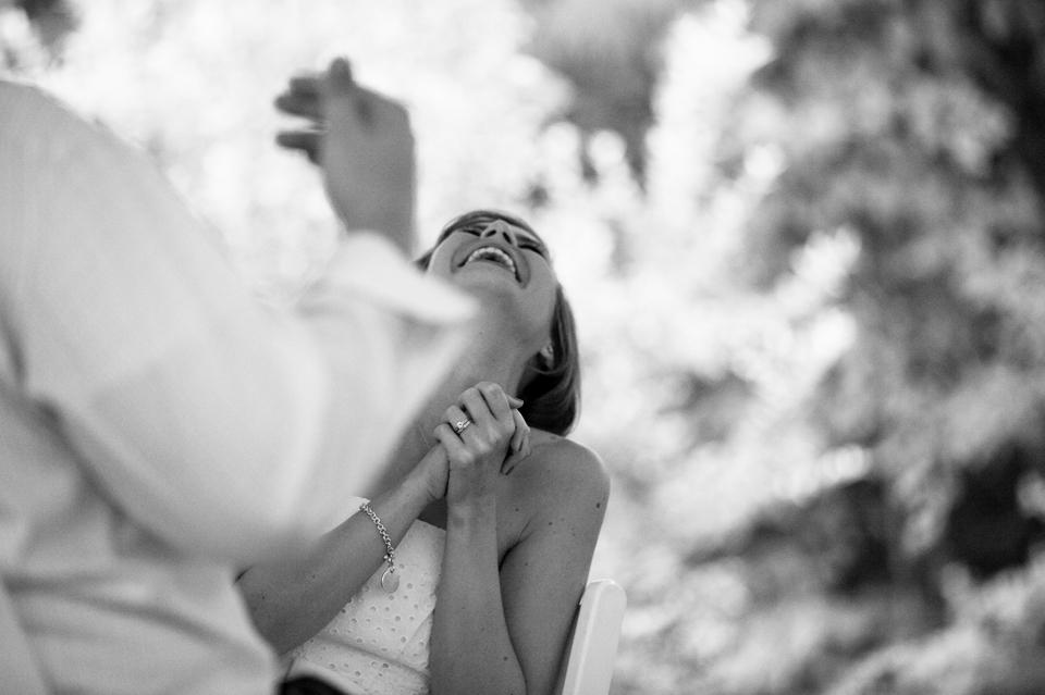 amp_weddings2016_037.jpg