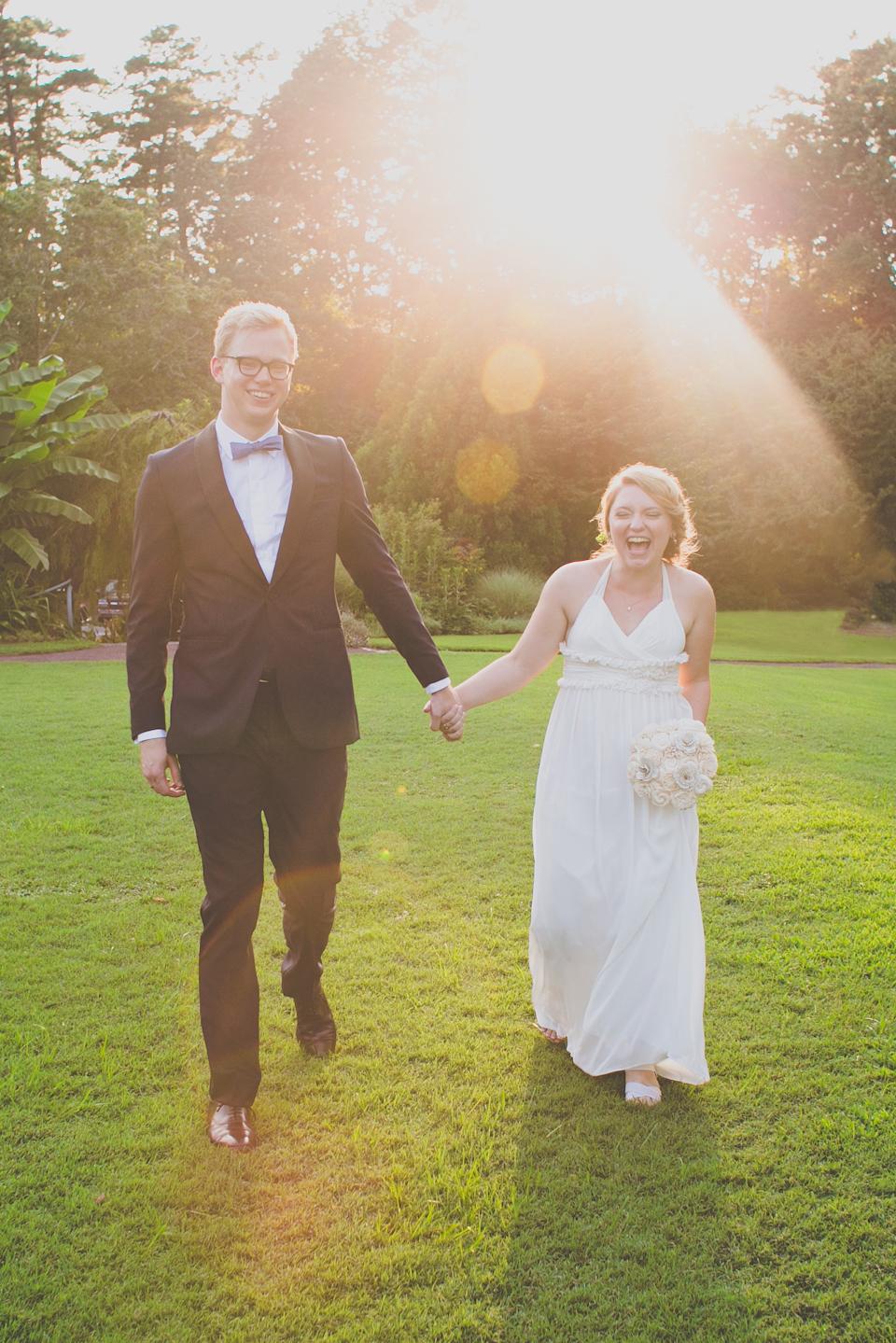 amp_weddings2016_051.jpg