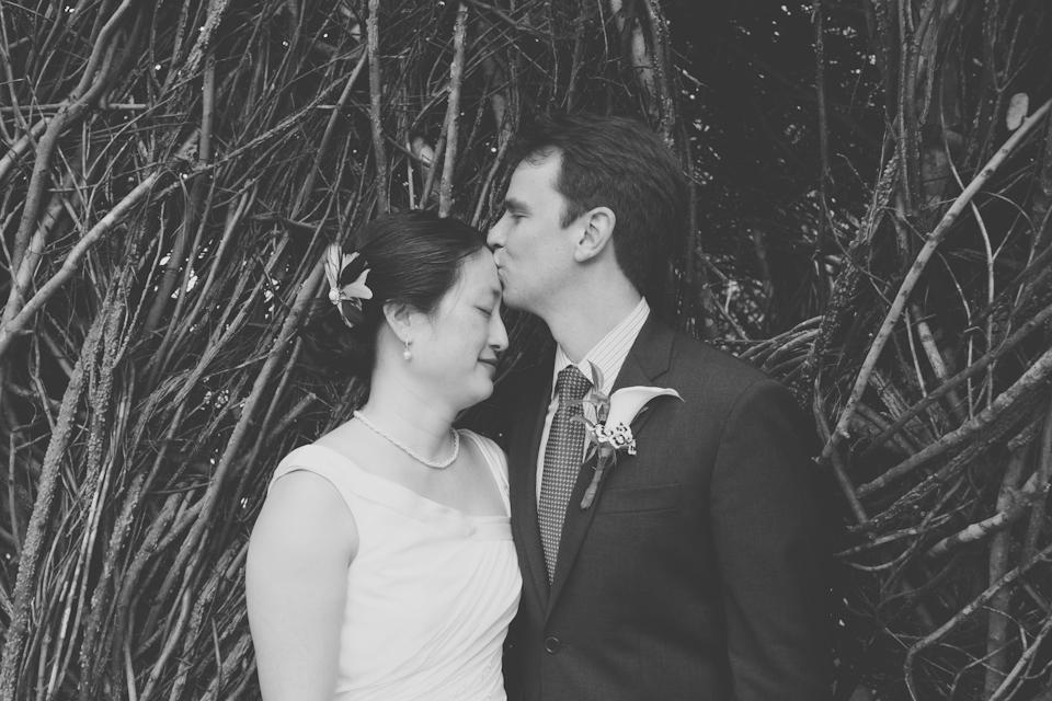amp_weddings2016_053.jpg