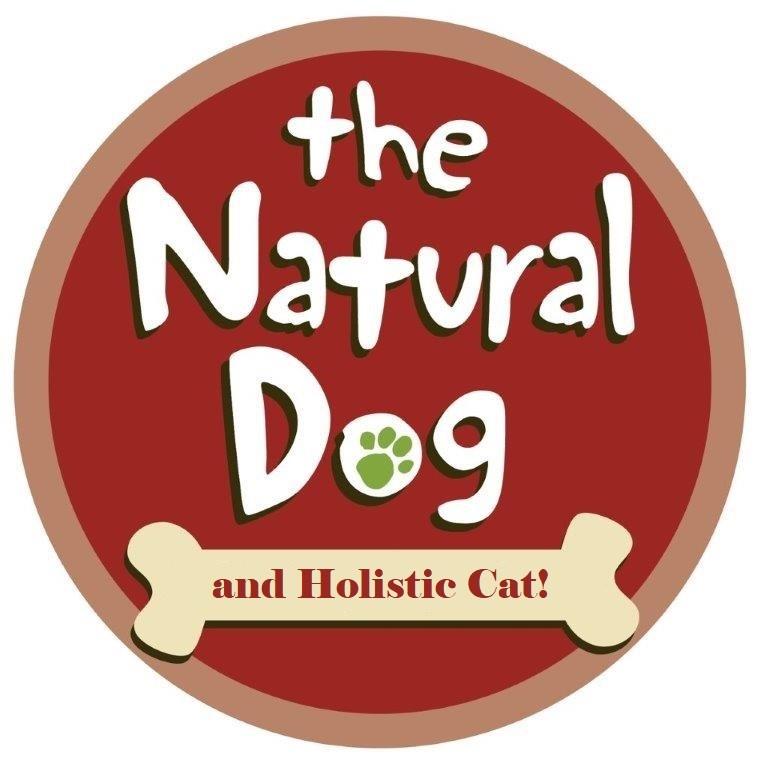Natural_Dog.jpg