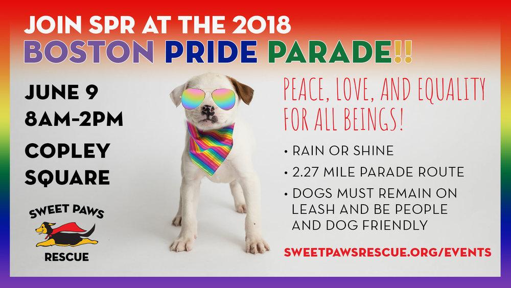 Puppy_pride.jpg