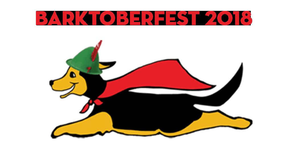 barktoberfest20182.png