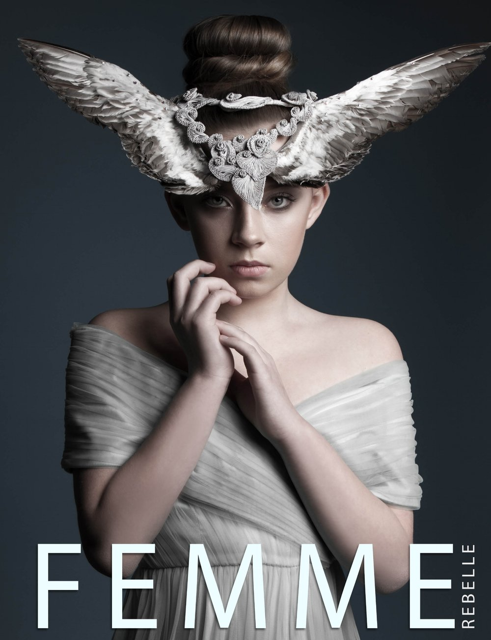 Femme Rebelle May BOOK 1 Bang Tidy Cover.jpg