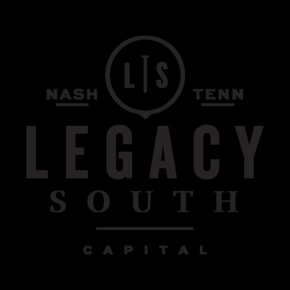Legacy South Capital Transparent-01 (1).png