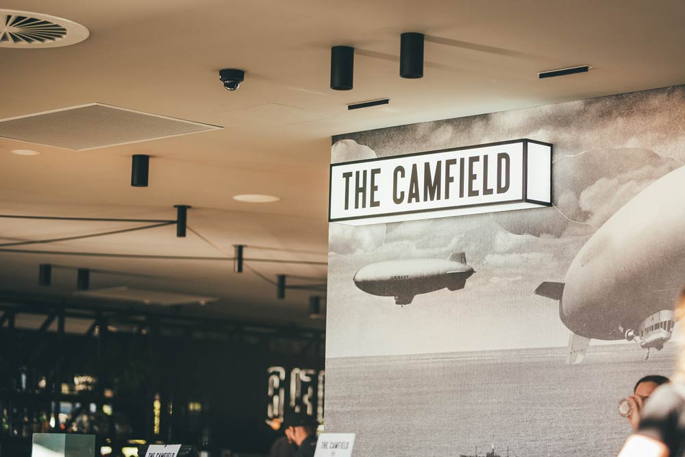 The-Camfield-The-Canteen-Bar.jpg