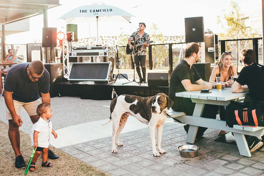 The-Camfield-The-Beer-Garden-Child-and-dog-friendly.jpg